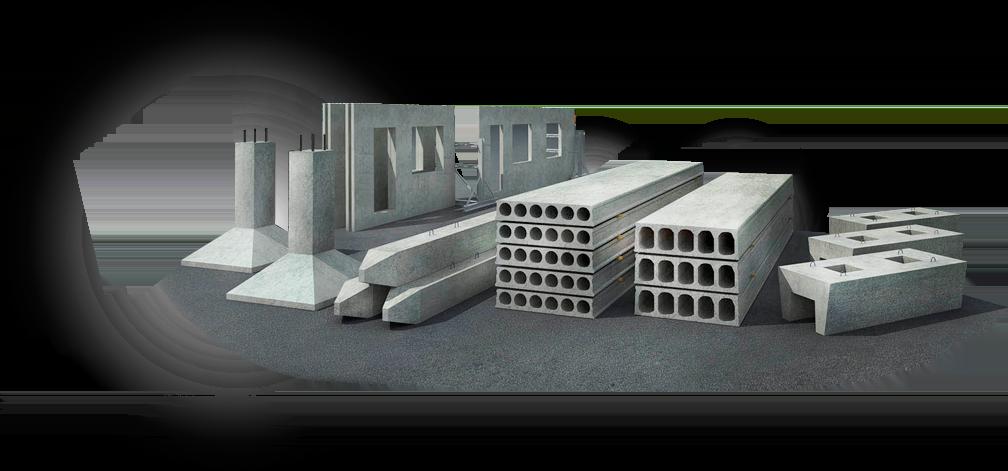 Бетон в сертолово купить вибростол бетон